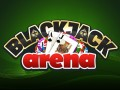 Spel Blackjack Arena