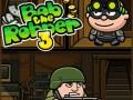 Spel Bob the Robber 3