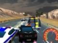 Spel Highway Patrol Showdown