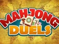 Spel Mahjong Duels