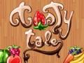 Spel Tasty Tale