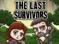 Spel The Last Survivors