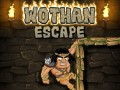 Spel Wothan Escape