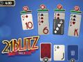 Spel 21 Blitz