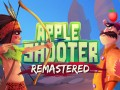Spel Apple Shooter Remastered