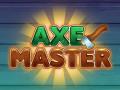 Spel Axe Master