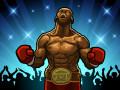 Spel Boxing Stars