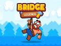 Spel Bridge Legends Online