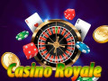 Spel Casino Royale