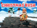 Spel Christmas Rush