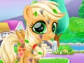 Spel Cute Pony Care