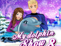 Spel Dolphin Show 8