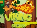 Spel EG Viking Escape