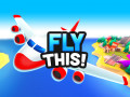 Spel Fly THIS!