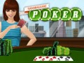 Spel GoodGame Poker
