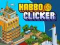 Spel Habboo Clicker