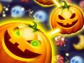 Spel Happy Halloween