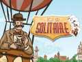 Spel Hot Air Solitaire