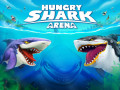 Spel Hungry Shark Arena