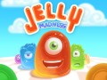 Spel Jelly Madness