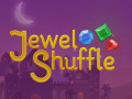 Spel Jewel Shuffle