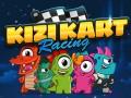 Spel Kizi Kart