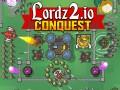 Spel Lordz2.io