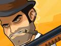 Spel Mafia Wars