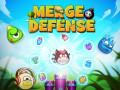 Spel Merge Defense