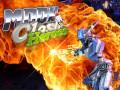 Spel Moon Clash Heroes