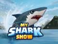 Spel My Shark Show