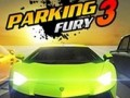 Spel Parking Fury 3