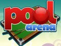 Spel Pool Arena