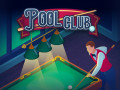 Spel Pool Club