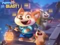 Spel Puppy Blast