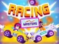Spel RacingMasters