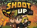 Spel Shootup.io