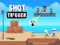 Spel Shot Trigger