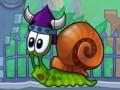 Spel Snail Bob 7