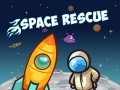Spel Space Rescue