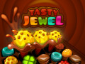 Spel Tasty Jewel