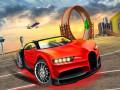 Spel Top Speed Racing 3D