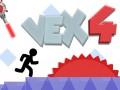 Spel Vex 4
