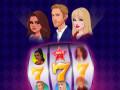 Spel VIP Slot Machine